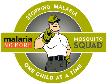 Stopping Malaria One Child at a Time