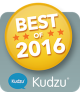 Kudzu Best of 2016
