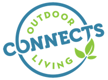 Outdoor Living Connects