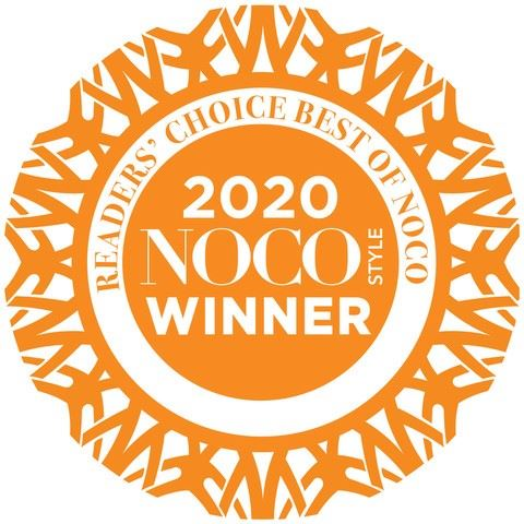 Readers choice best of Noco 2020