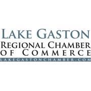 Lake Gaston Regional Chamber of Commerce