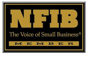 NFIB - The Voice of Small Business Member
