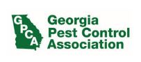 Georgia Pest Control Association
