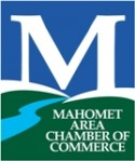 Mahomet Area Chamber of Commerce
