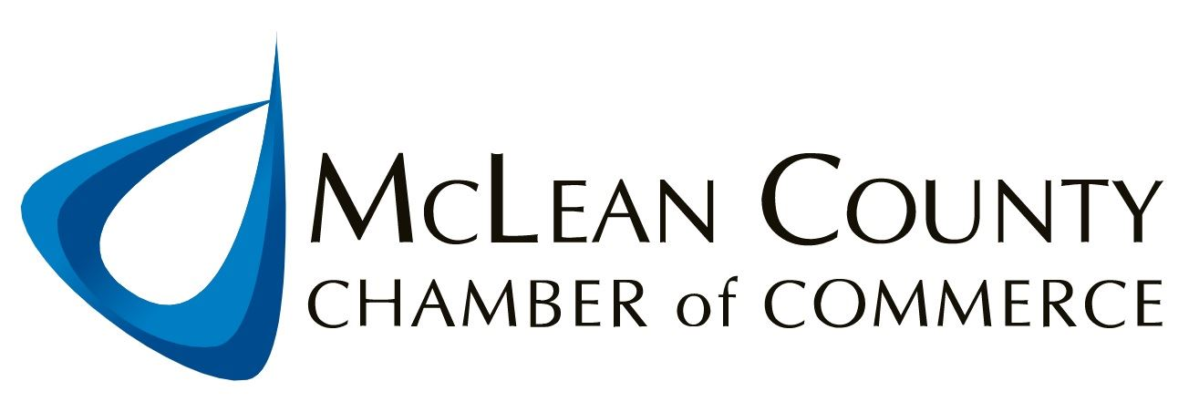 McLean County Chamber of Commerce
