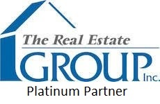 The Real Estate Group Inc. - Platinum Partner